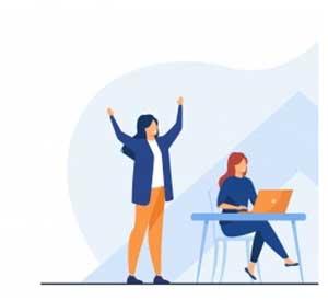 Job FAQ Image